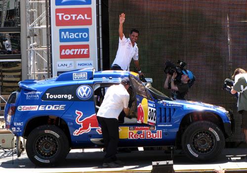 Red Bull - Al-Attiyah2