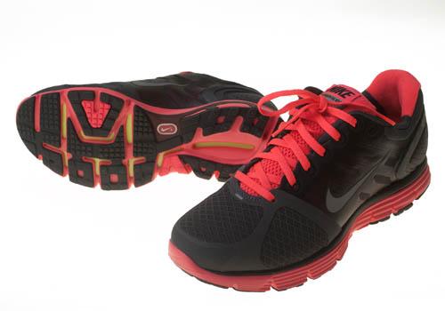 Nike - Lunar Glide II