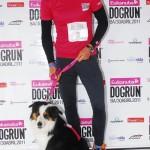 Eukanuba Dog Run - Eduardo Martín Sturla