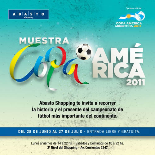 Abasto-Muestra-Copa-América