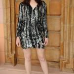 Gemma Arterton (Foto: image.net)