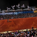 Red Bull - X-Fighters