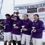 Escorihuela Gascón Polo Team