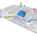 Red Bull - X Fighters Jams - Info