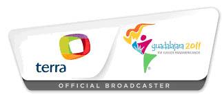Logo-Terra-Guadalajara