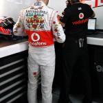 Jenson Button (GP Brasil)