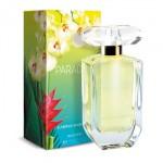 KR - Perfume Paradise