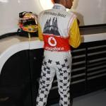 Lewis Hamilton (GP España)