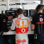 Lewis Hamilton (GP Japón)
