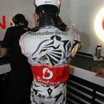 Lewis Hamilton (GP Malasia)