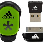 adidas - miCoach Speed Cell Connect