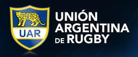 Logo UAR
