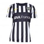 Camiseta Nike Boca Juniors Edición Limitada 2012.