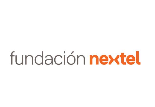 Maratón Nextel