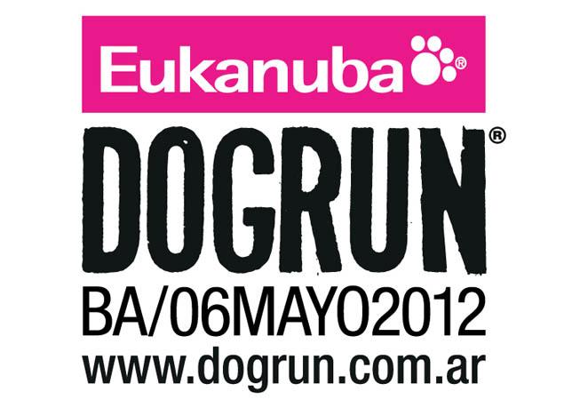 Eukanuba DOGRUN 2012