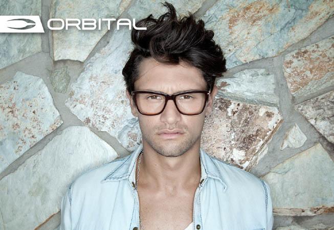 Orbital Eyewear