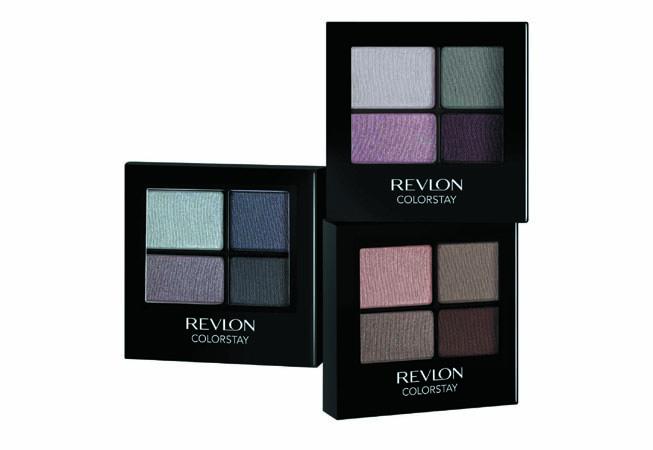 Revlon - Pachshot