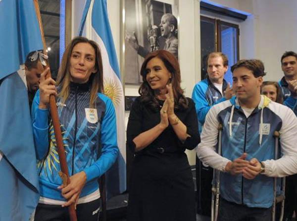 Aymar-Fernandez-Marro