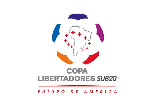 Copa Libertadores Sub-20 Bridgestone