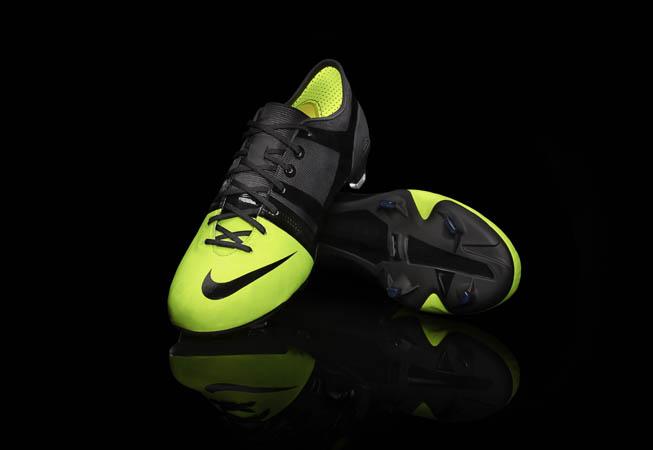 Nike - Botines GS Neymar