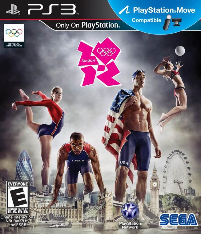 Video Juego PS3