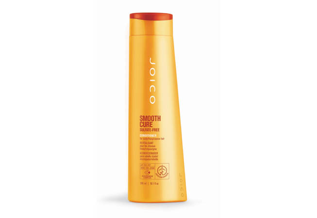 Joico - Smooth Cure