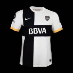 nike-camiseta-boca-jrs-suplente-2013-2013