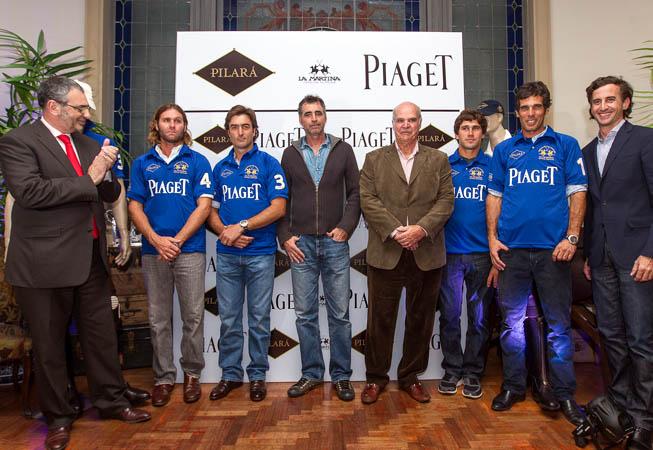 Pilará Piaget