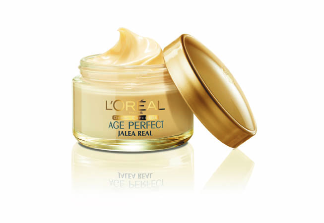 L'Oréal Paris - Age Perfect Jalea Real