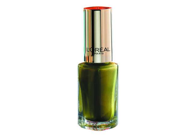 L'Oréal Paris - Color Riche Le Vernis