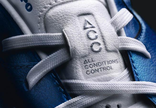 Nike - ACC