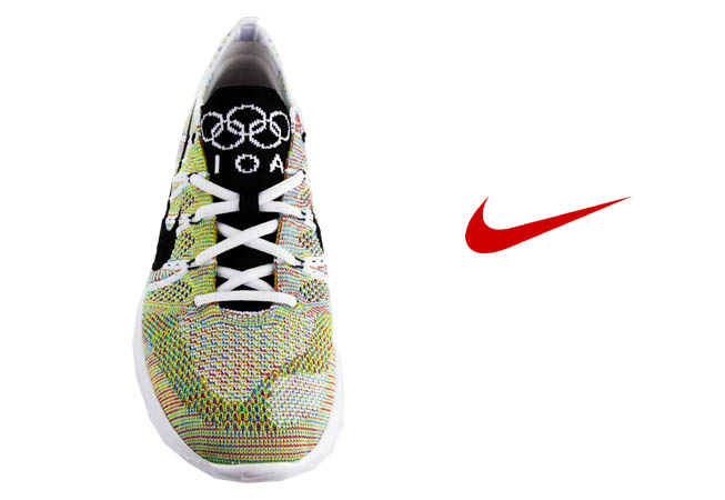 Nike - Acuerdo COI.