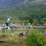 Campeonato Patagnico Motocross