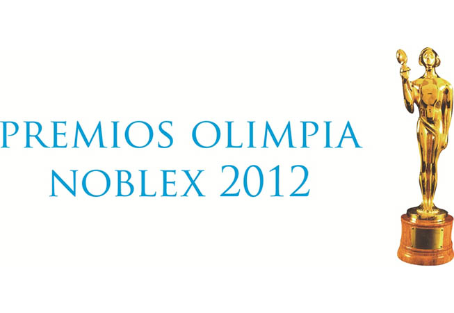 Premios Olimpia