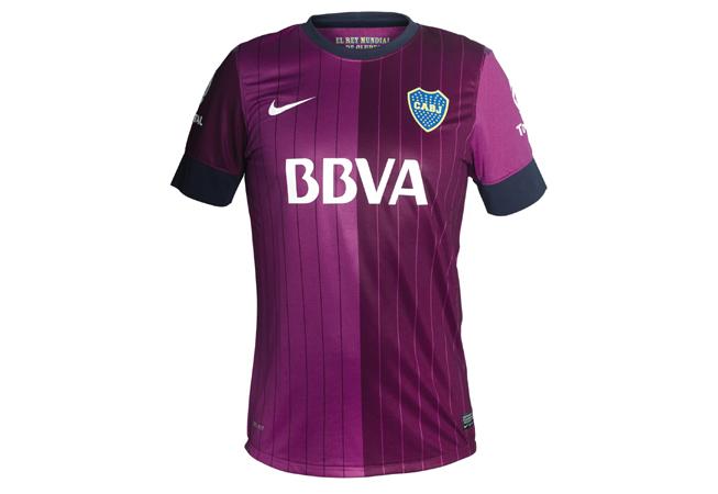 Nike - Boca Verano 2013 2