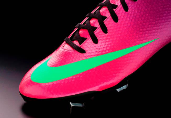 Nike Mercurial Vapor IX