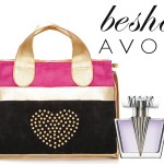 Besha Avon San Valentin