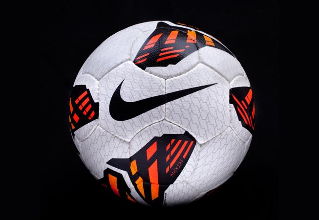 Nike - Maxim CSF