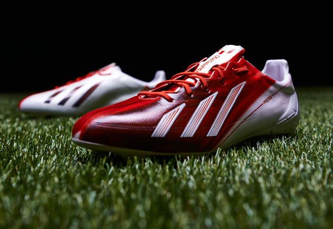 adidas - adizero F50 Messi
