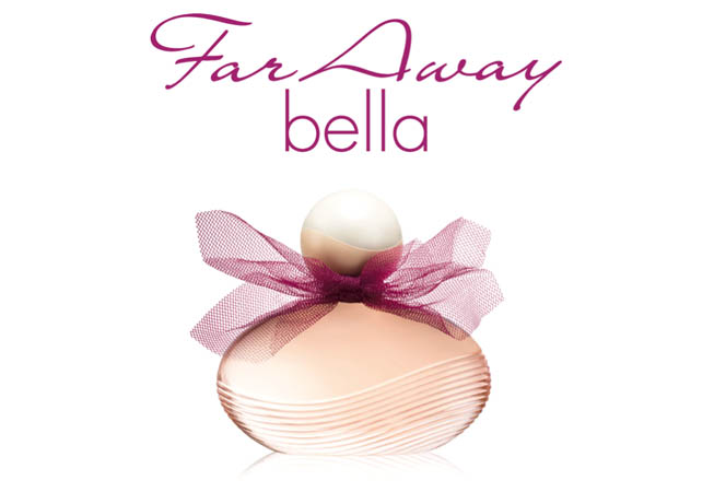 Avon - Far Away Bella 1