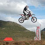 Nacional Motocross Bariloche