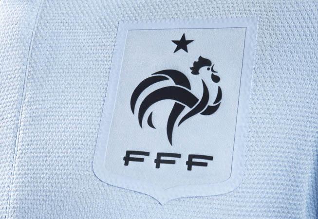 Nike - FFF Alternativa