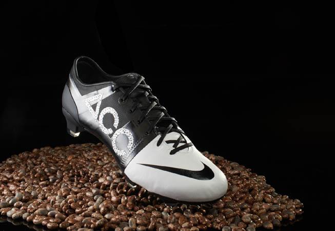 Nike - GS21