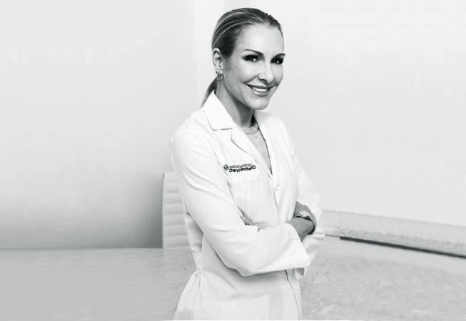 Avon - Cheryl Karcher