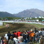 Campeonato Argentino de Motocross 1