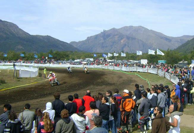Campeonato Argentino de Motocross 1