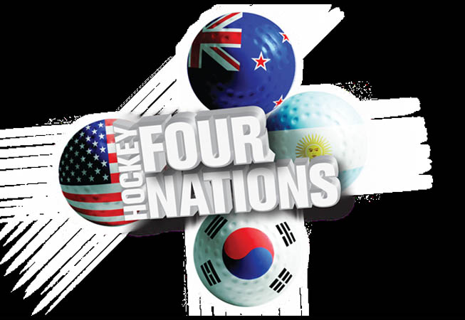 Cuatro Naciones