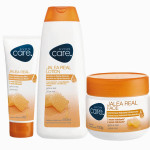Avon Care Jalea Real