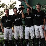 Escorihuela Gascn Polo Team