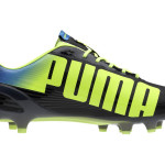 Puma - evoSpeed 12 FG